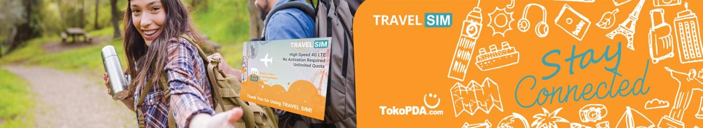 Travel SIM