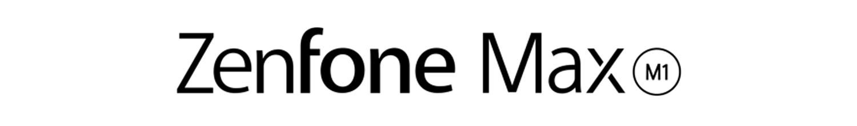 Asus Zenfone Max M1 - TokoPDA com