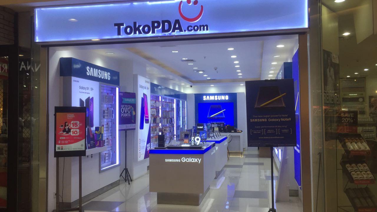 Our Stores Tokopda Com