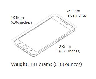 Asus Zenfone 4 Max Pro Gold - TokoPDA com
