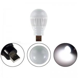 harga LED Lamp Soft Light TokoPDA.com