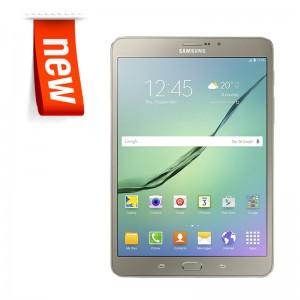 harga Samsung Galaxy Tab S2 8.0 TokoPDA.com
