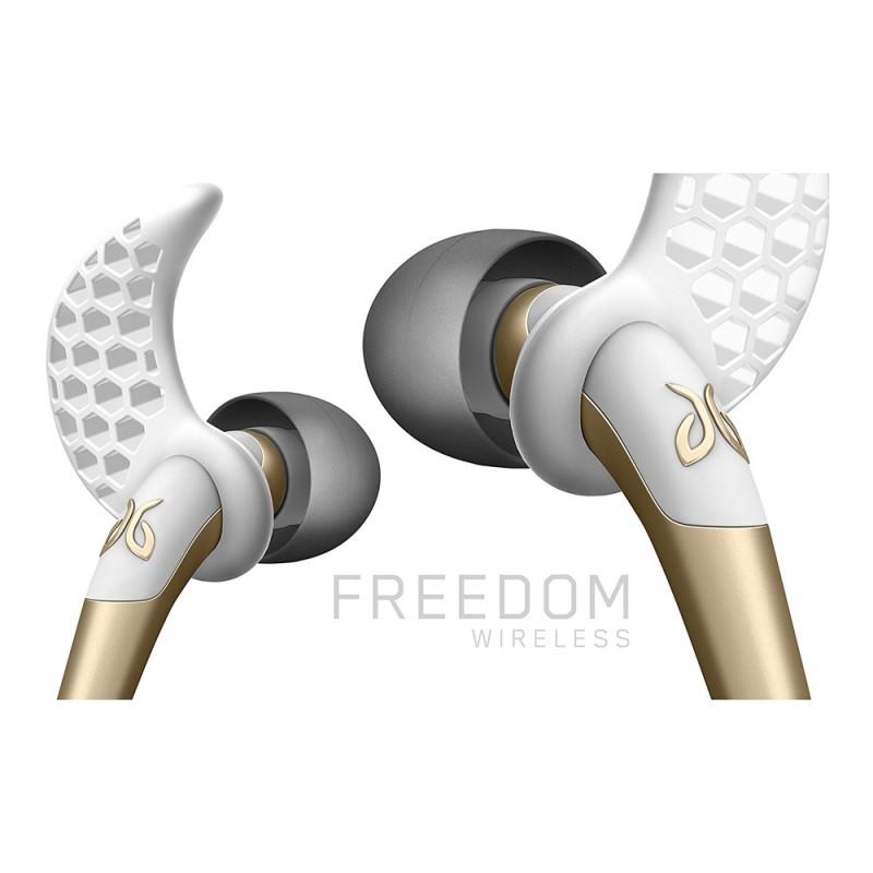 Jaybird Freedom Gold