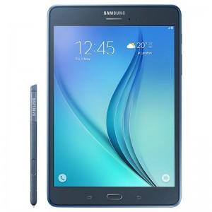 harga Samsung Galaxy Tab A with S Pen TokoPDA.com