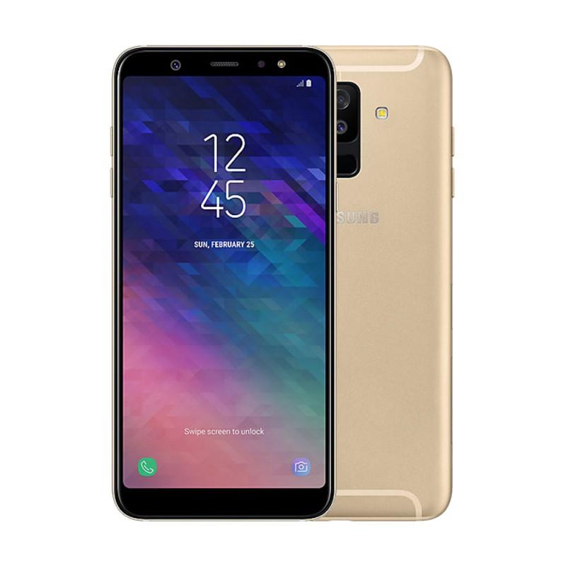 Samsung Galaxy A6 Plus 32GB