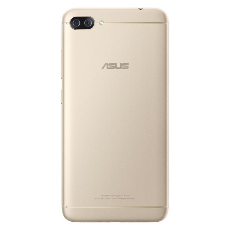 Asus zenfone 4 max pro gold tokopda asus zenfone 4 max pro gold stopboris Images