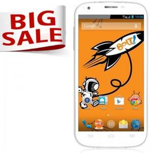 PowerPhone ZTE V9820 Bolt 4G